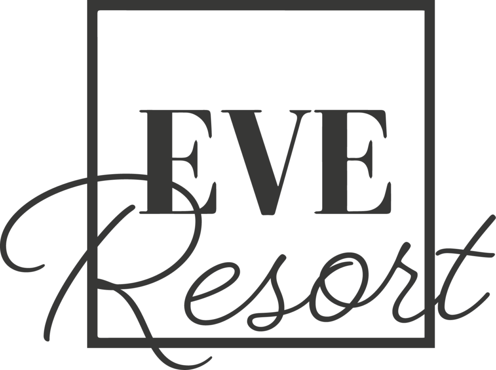 EVE Resort Logo